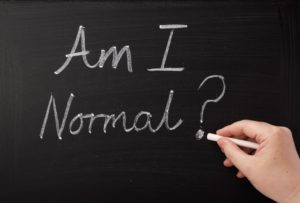 Am-I-Normal